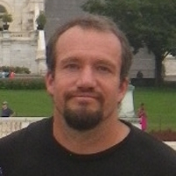 Mike Lang